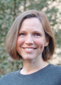 Sonja Korkman. Photo: Jonas Kukkonen.